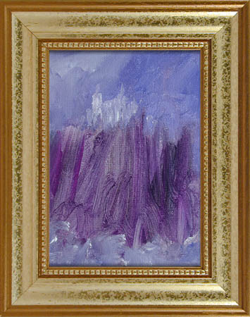 Cliff Castle Reglar Collection